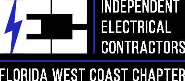 IEC_2326bd_1